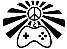 game-peace